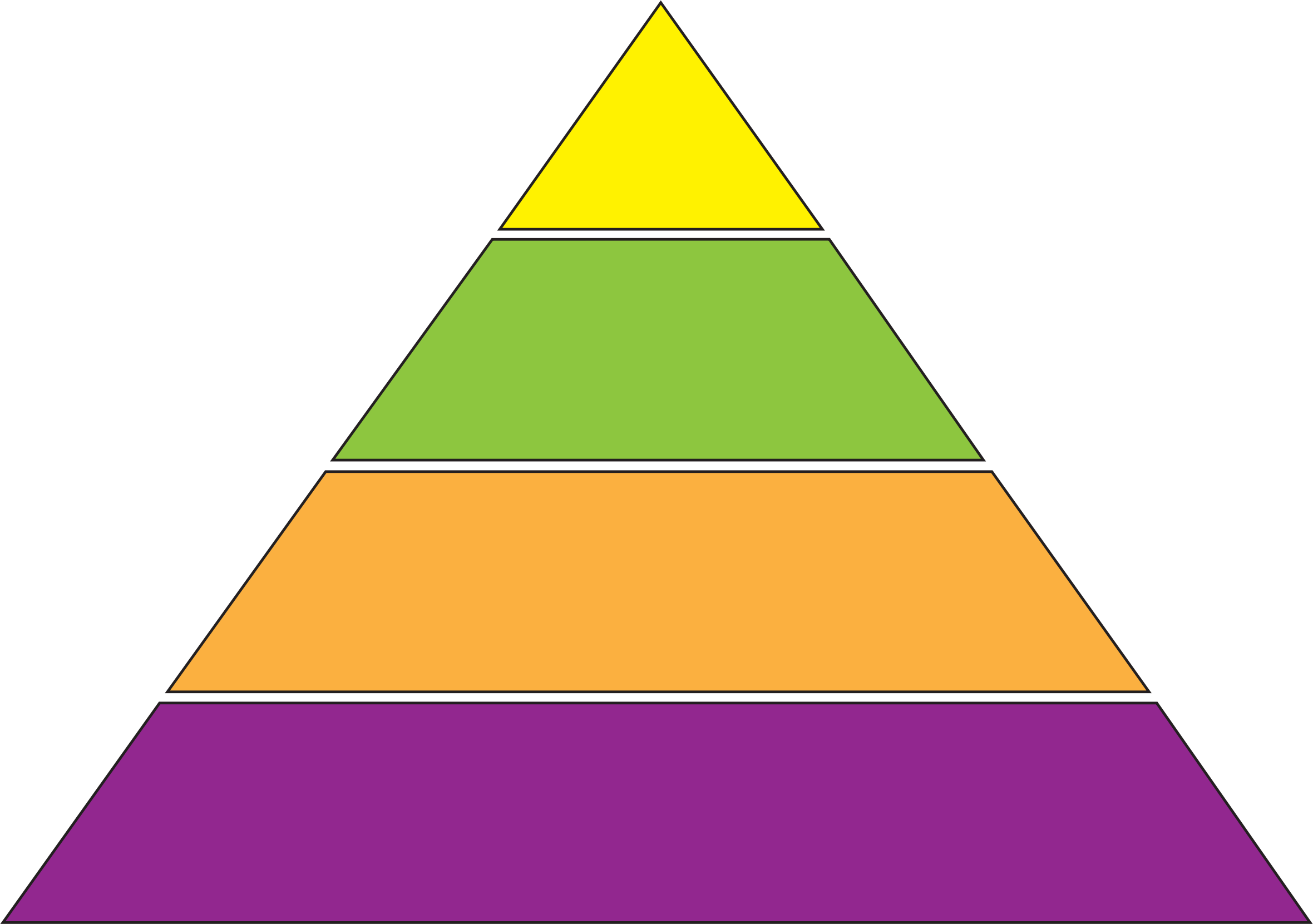 Pyramid cliparts - Free PNG Pyramid