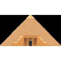 Pyramid Free Png Image PNG Image - Free PNG Pyramid