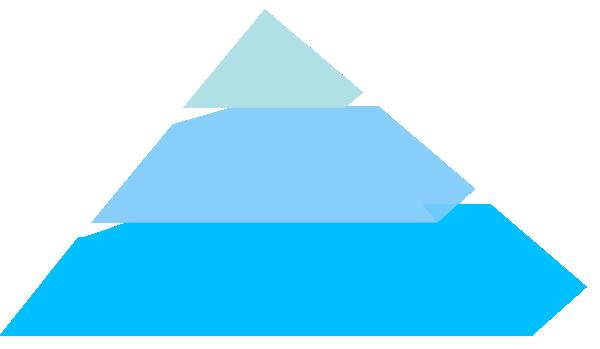 Pyramid Png Hd PNG Image - Free PNG Pyramid