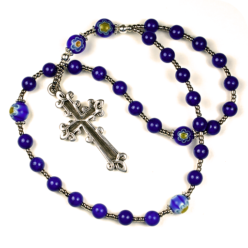 Free PNG Rosary Beads - 140080