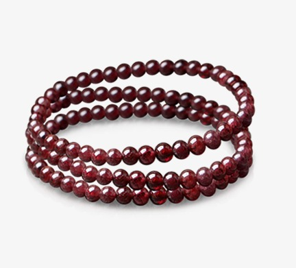 Free PNG Rosary Beads - 140085