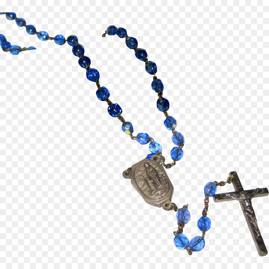 Free PNG Rosary Beads - 140088
