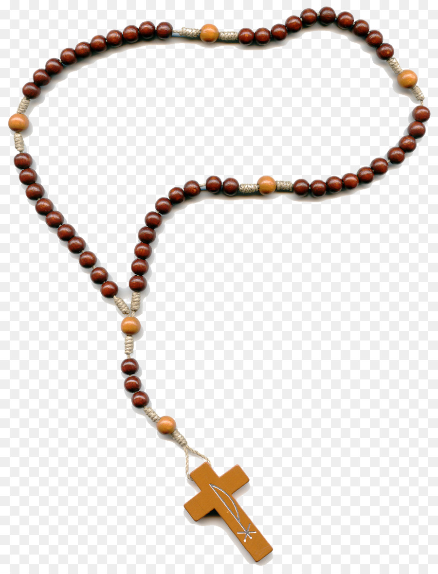 Free PNG Rosary Beads - 140086