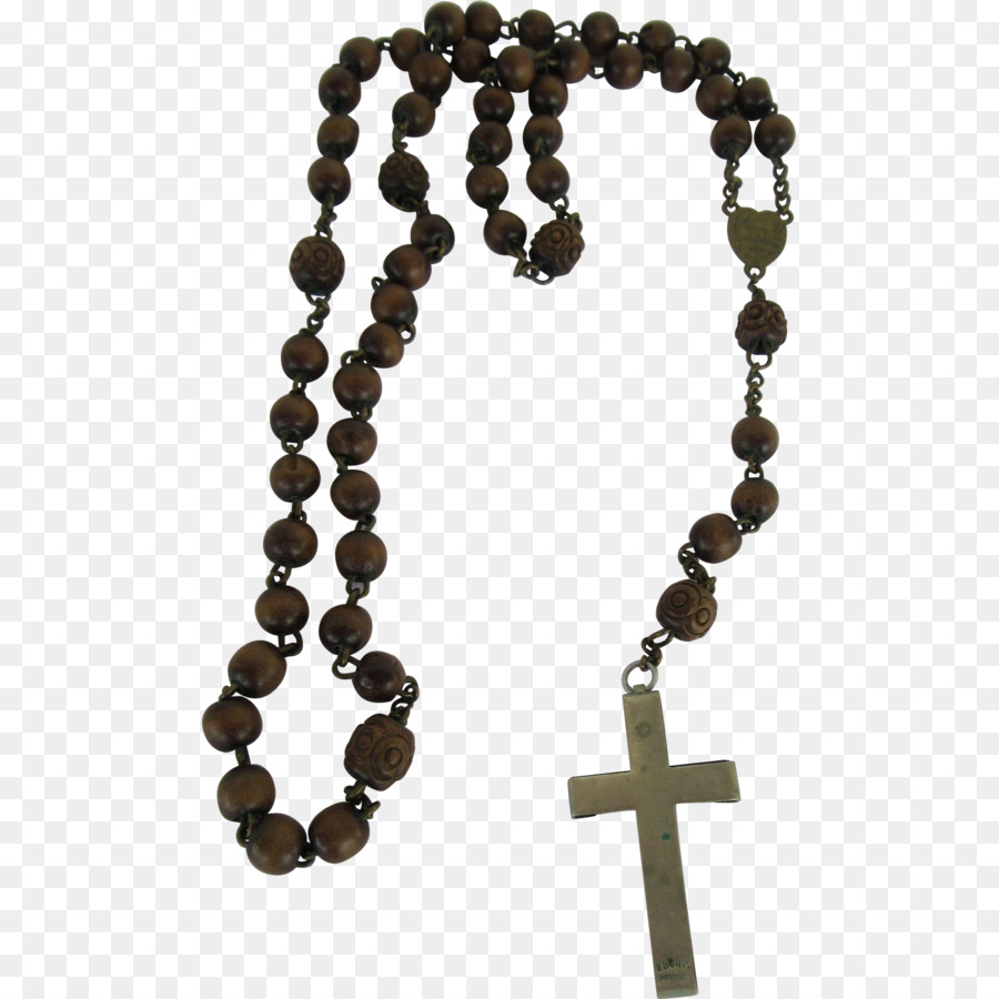 Free PNG Rosary Beads - 140082