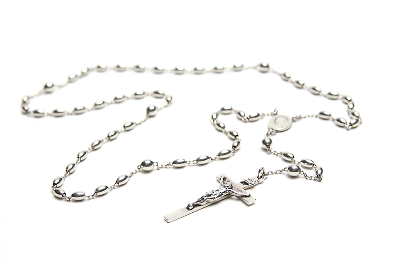 Free PNG Rosary Beads - 140077