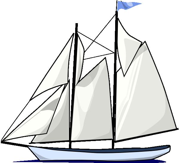 Free PNG Sailing Boats - 85168