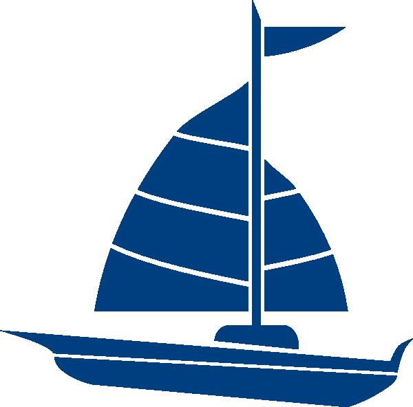 Free PNG Sailing Boats - 85158