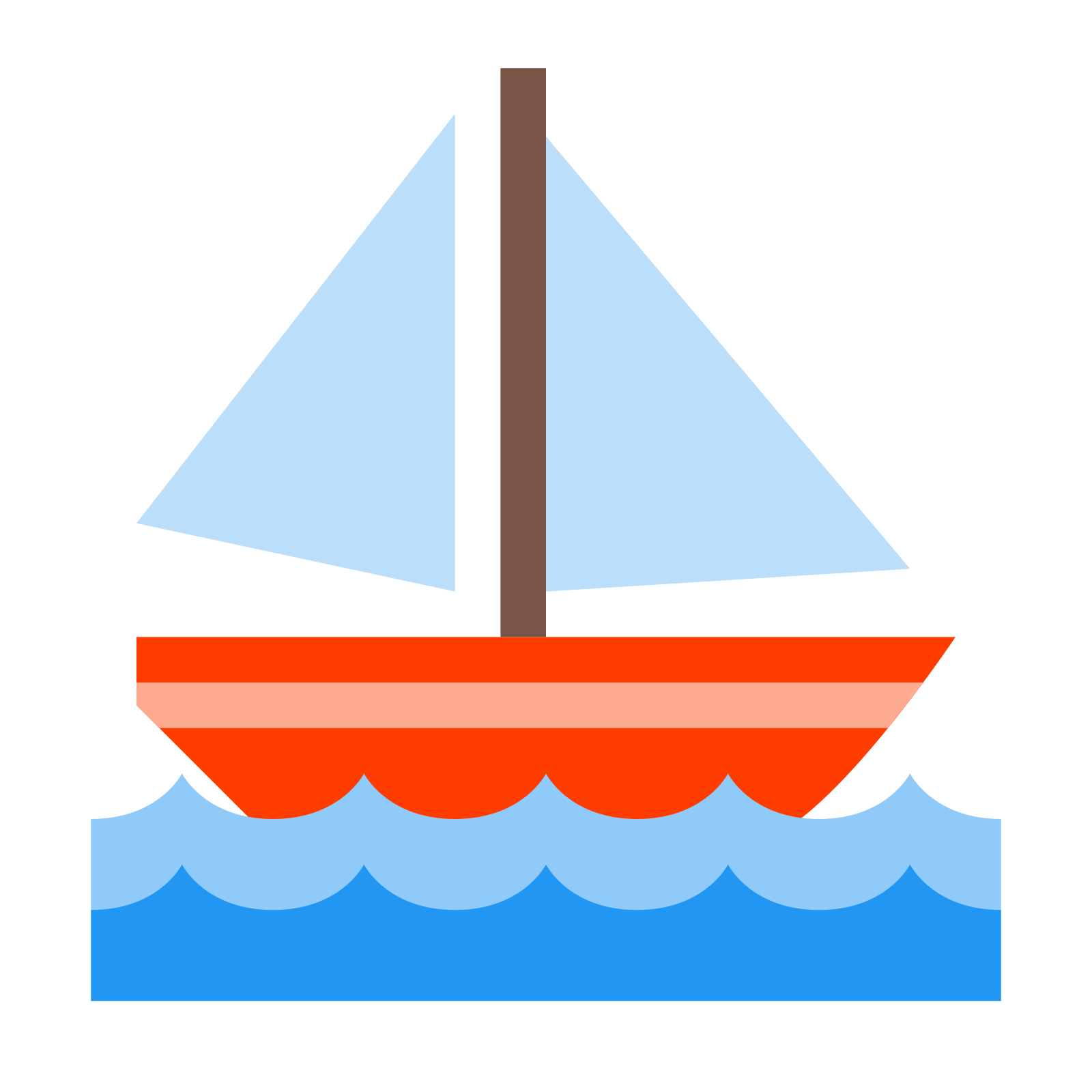 Free PNG Sailing Boats Transparent Sailing Boats.PNG ...
