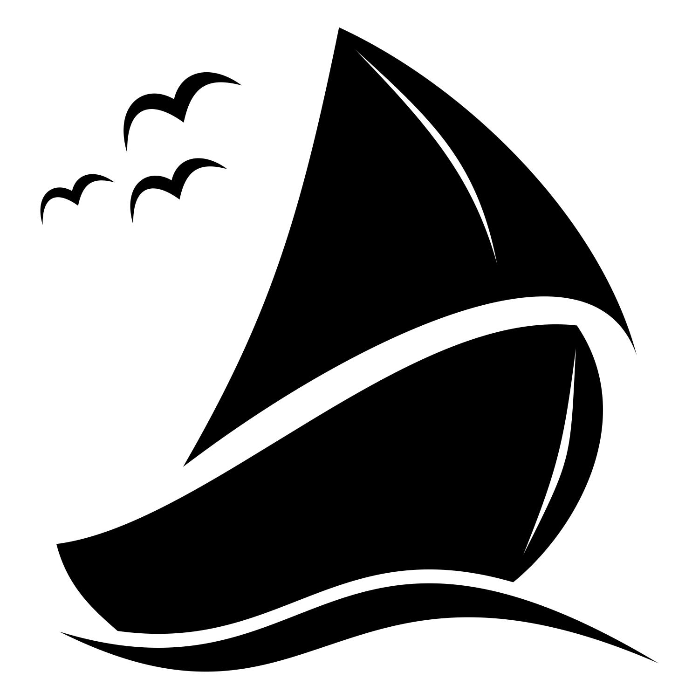 Free PNG Sailing Boats - 85160