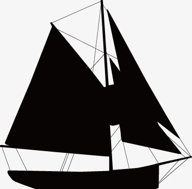 Free PNG Sailing Boats - 85167