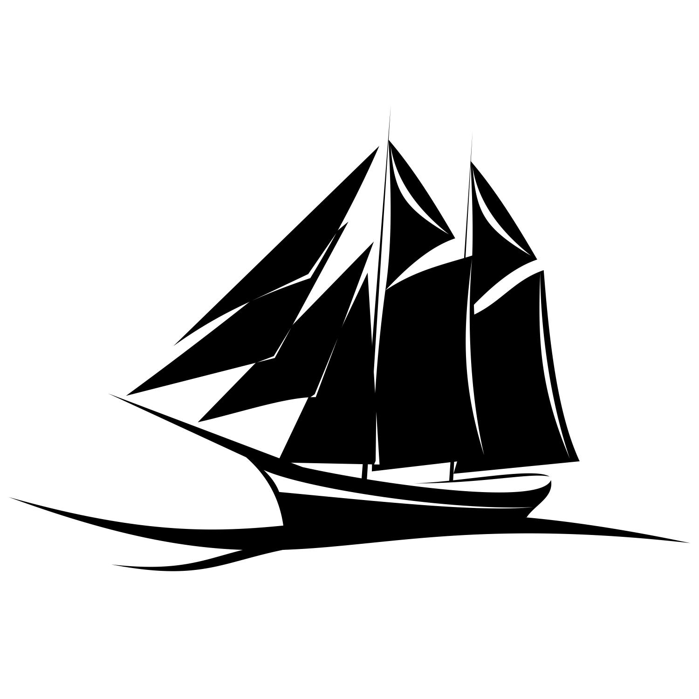 Free PNG Sailing Boats - 85159