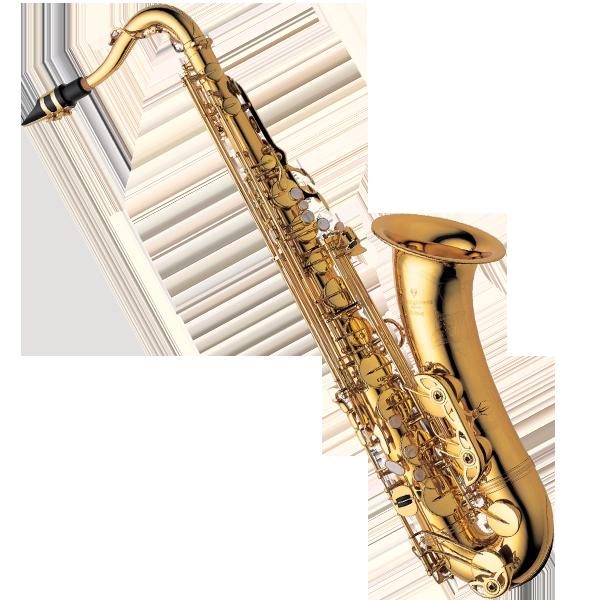 Saxophone Free Download Png PNG Image - Free PNG Saxophone
