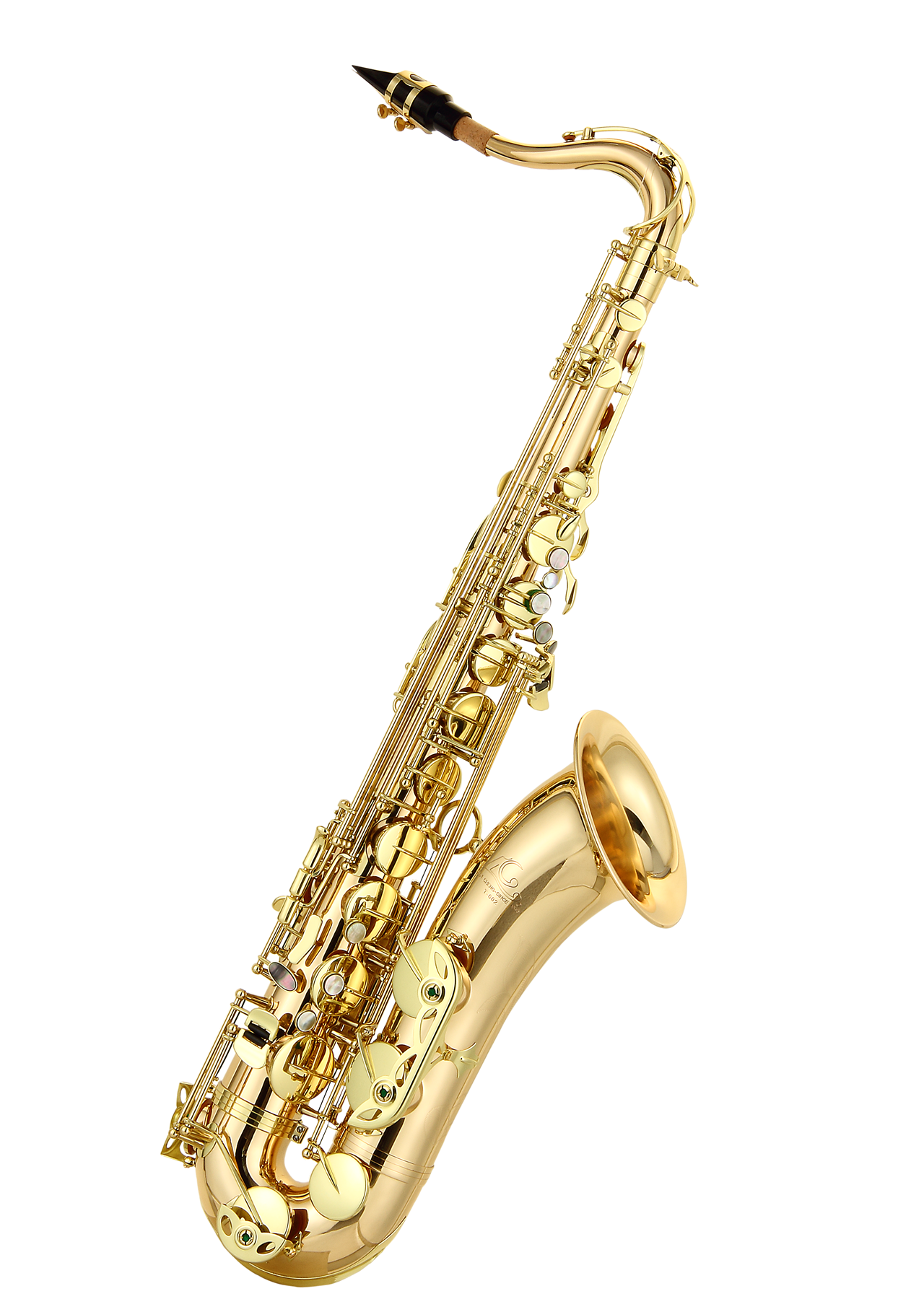 Saxophone Png Clipart PNG Image - Free PNG Saxophone