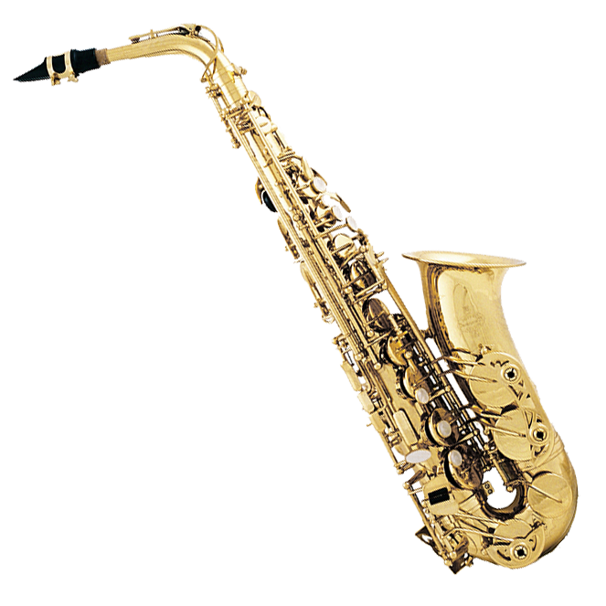 Saxophone Png PNG Image - Free PNG Saxophone