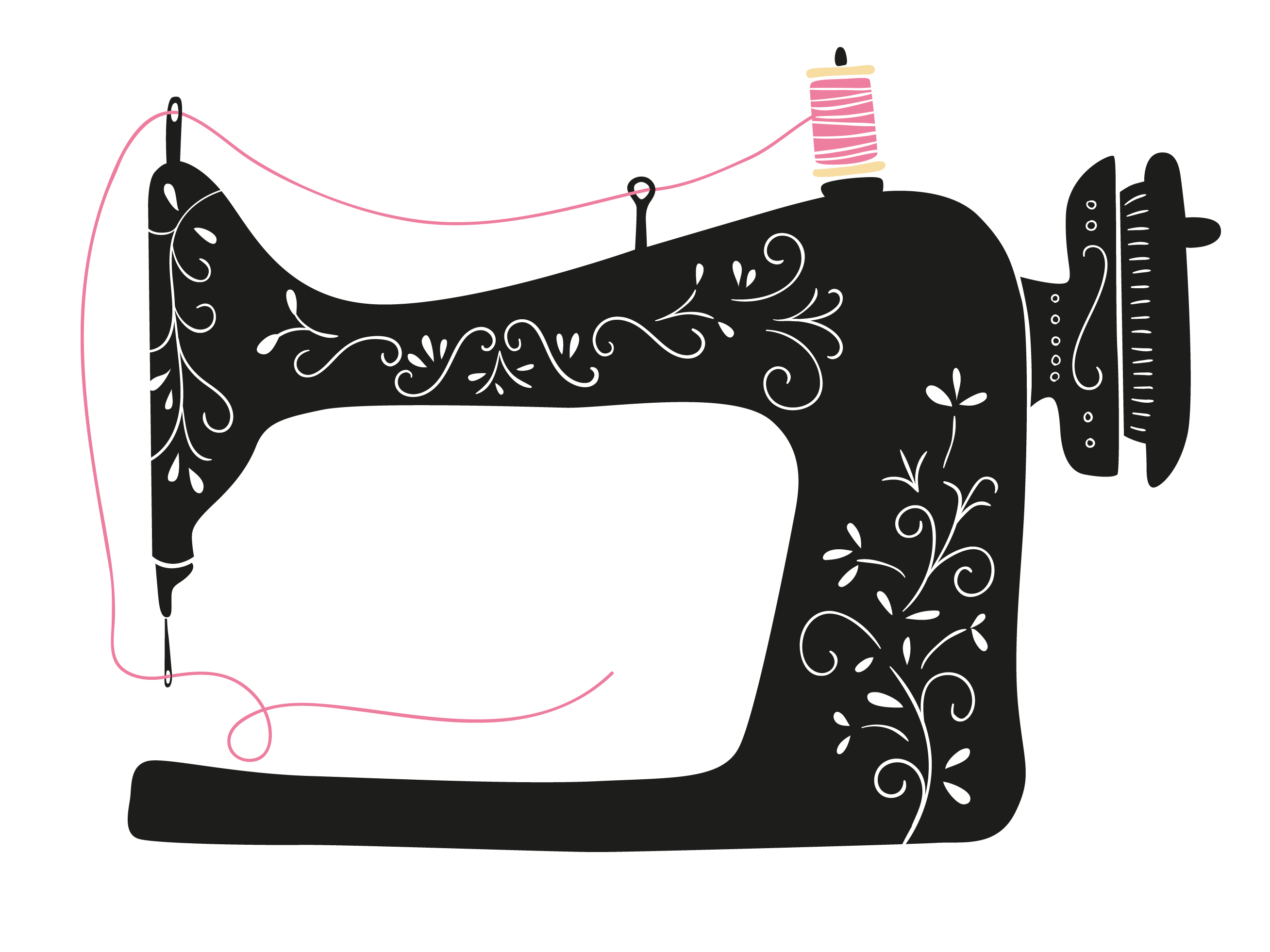 Free PNG Sewing Notions - 84812