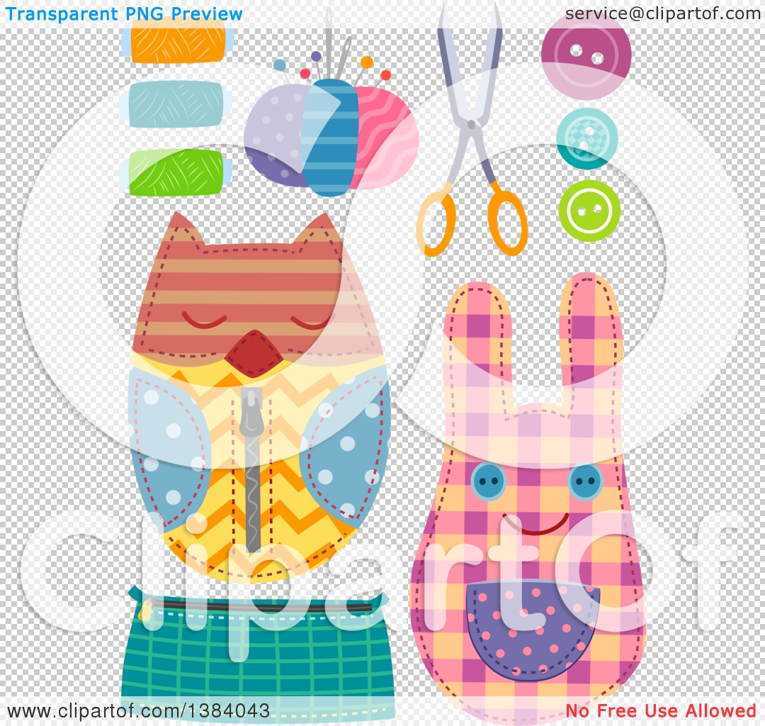 Free PNG Sewing Notions - 84813