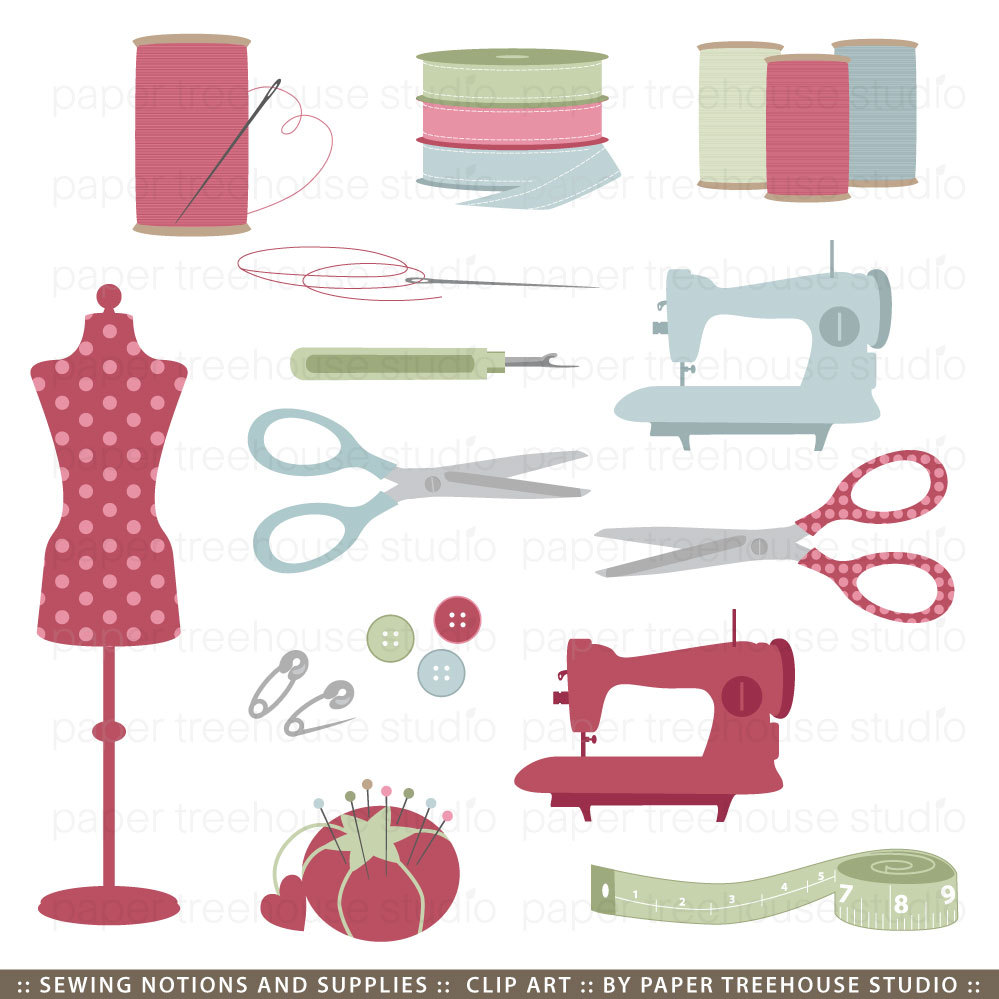 Free PNG Sewing Notions - 84808