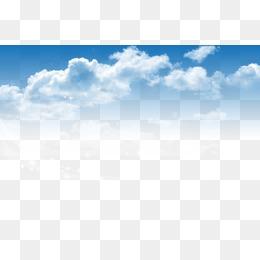 Free PNG Sky - 87027