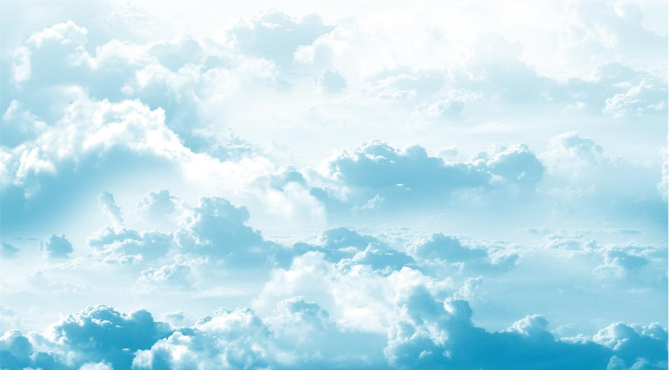 Free PNG Sky - 87023
