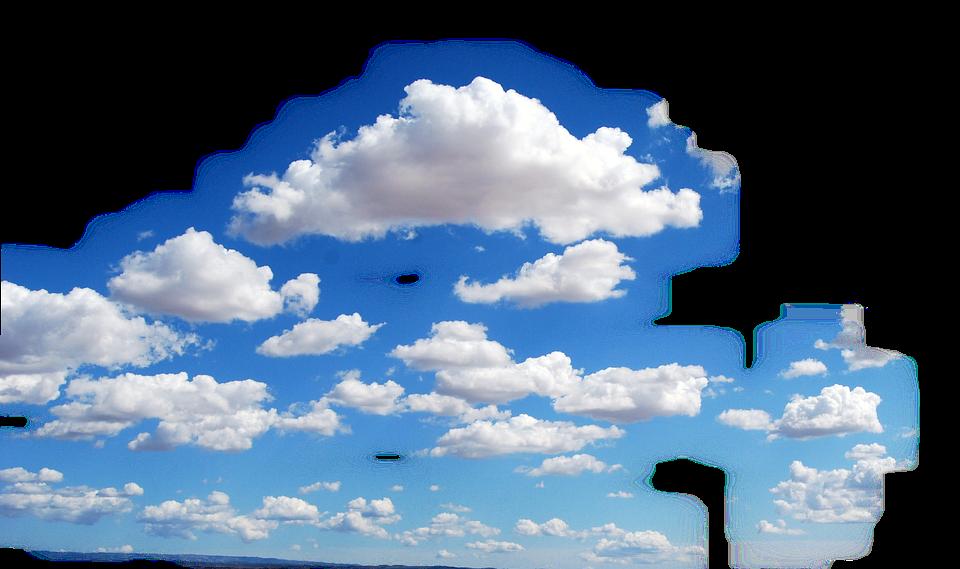 Free PNG Sky - 87024