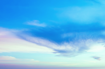 Free PNG Sky - 87028