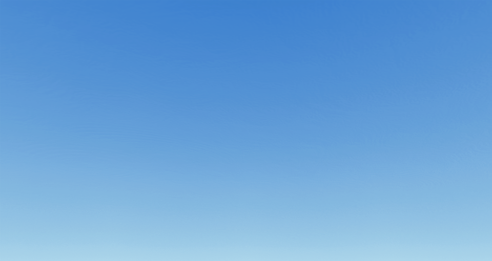 Free PNG Sky - 87021