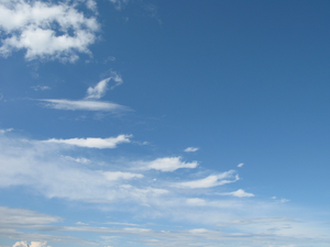 PNG Sky