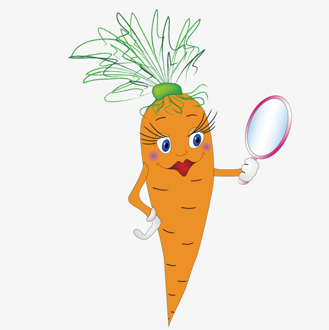 Smelly radish Free PNG and Vector - Free PNG Smelly