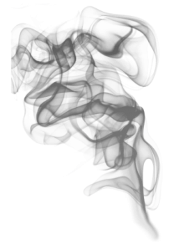 Free Smoke 545 Transparent PNG download - Free PNG Smoke