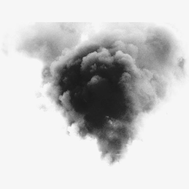 Free PNG Smoke - 86858
