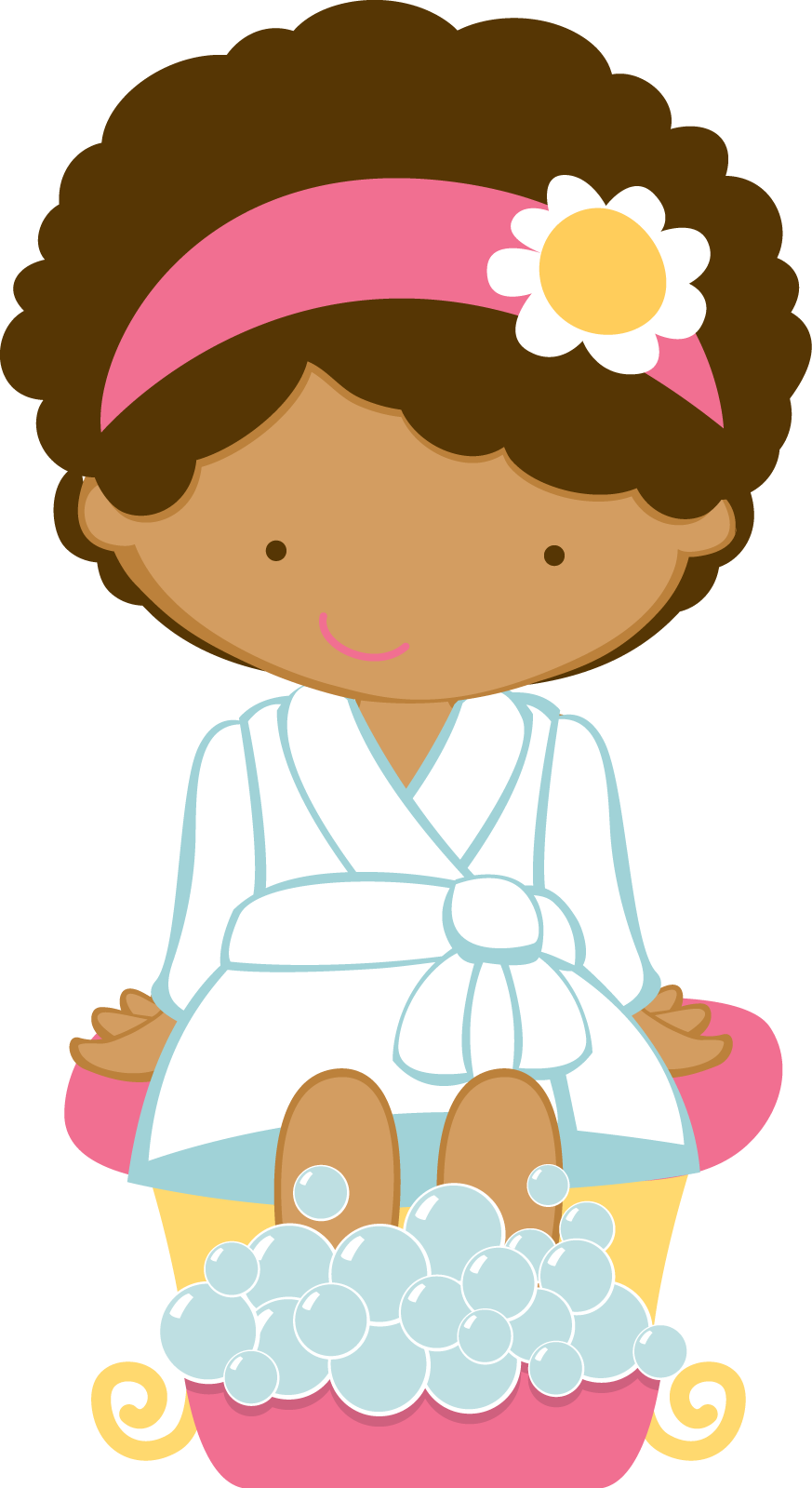 spa clipart png wwwpixsharkcom images galleries with