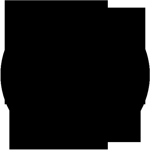 aim, bullseye, circle, goal, target icon. Download PNG - Free PNG Target Bullseye