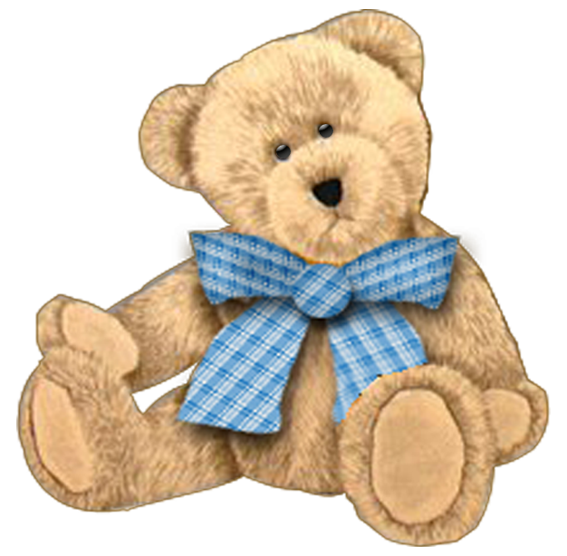 teddy bear png - Free PNG Teddy Bears