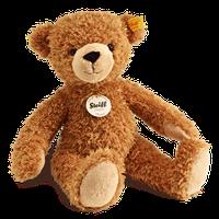 Teddy Bear Png Image PNG Image - Free PNG Teddy Bears