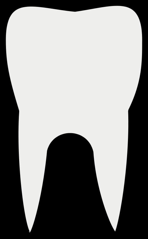 Free PNG Teeth - 60462