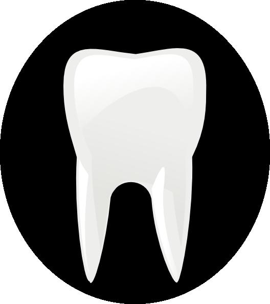 teeth clipart - Free PNG Teeth
