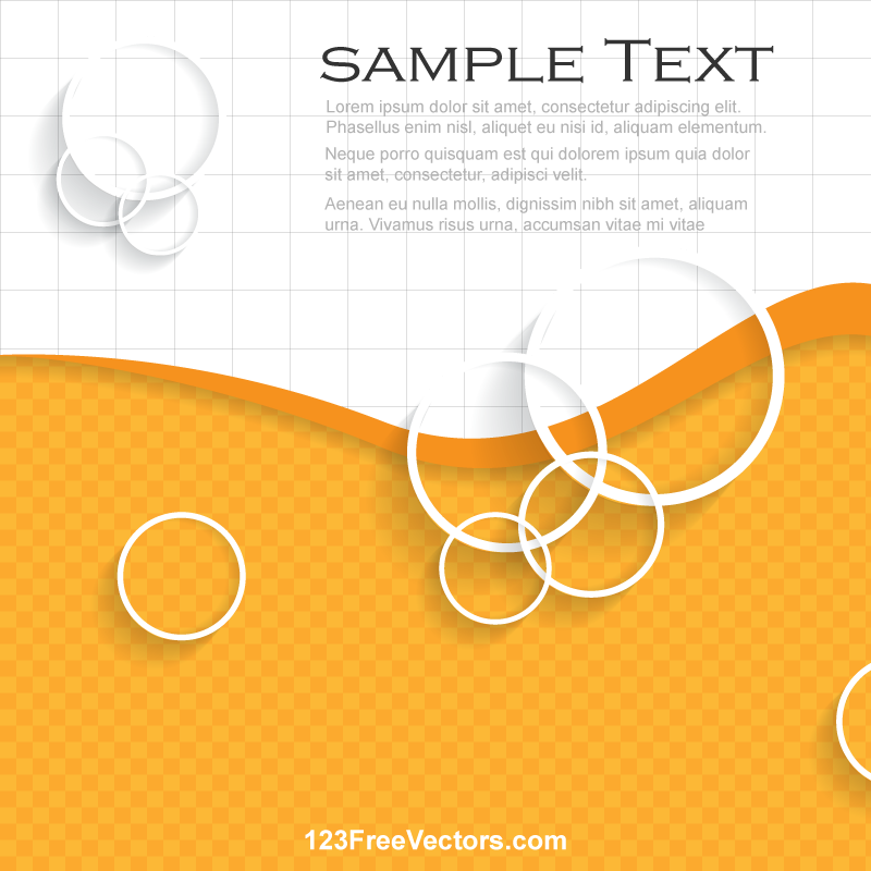 Free PNG Templates - 60178