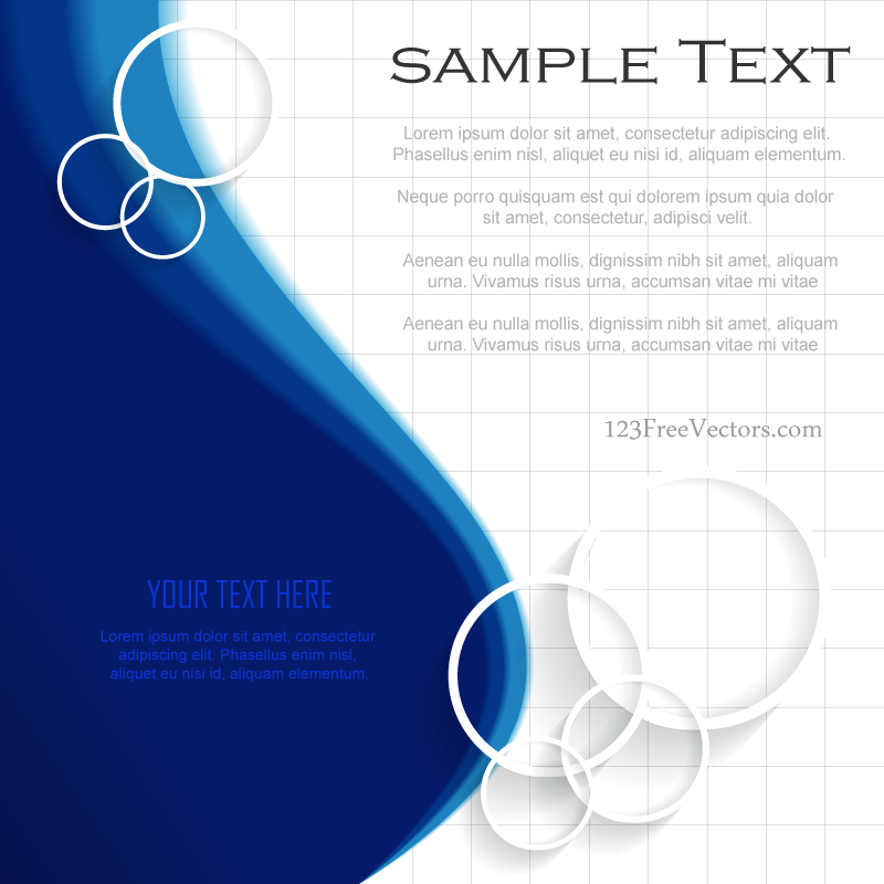 Free PNG Templates - 60180