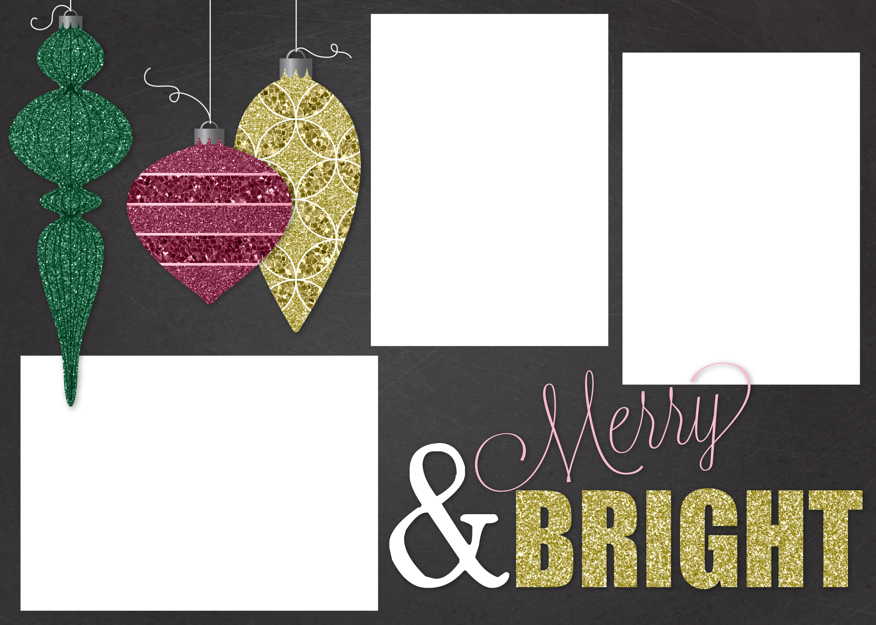 Free png templates transparent templates png images pluspng for Free complimentary cards templates