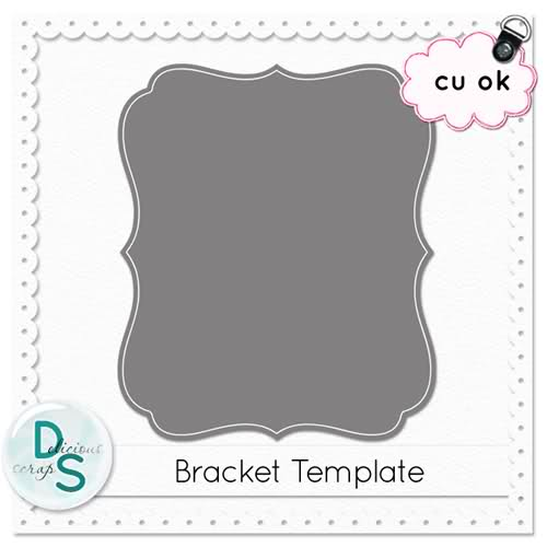 Free PNG Templates - 60182