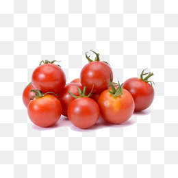 Free PNG Tomatoes - 57205