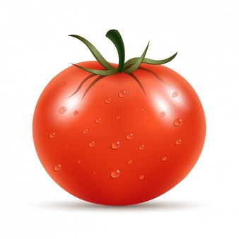 Fresh tomato - Free PNG Tomatoes