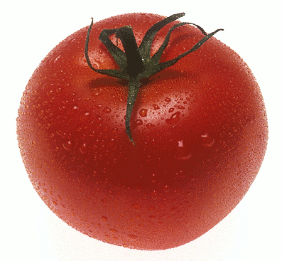 Free PNG Tomatoes - 57207