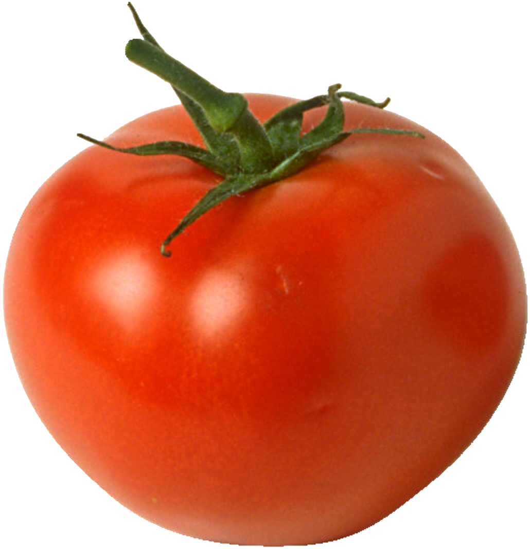 Free PNG Tomatoes - 57195