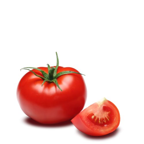 Free PNG Tomatoes - 57201