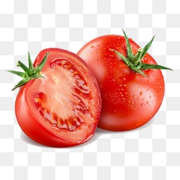 Free PNG Tomatoes - 57206