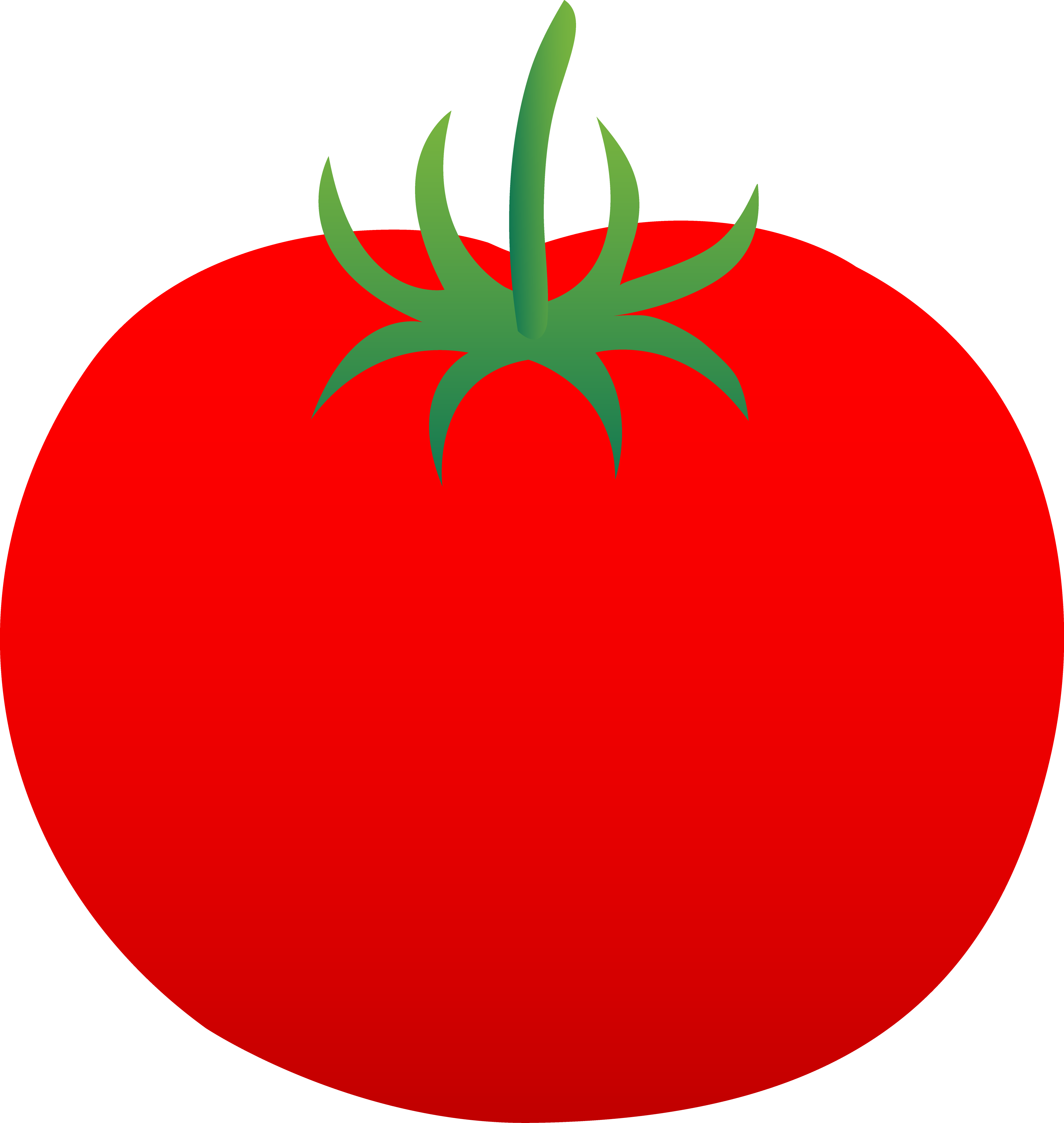 Tomatoes Clip Art - Free PNG Tomatoes