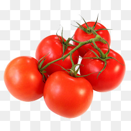 Free PNG Tomatoes - 57198