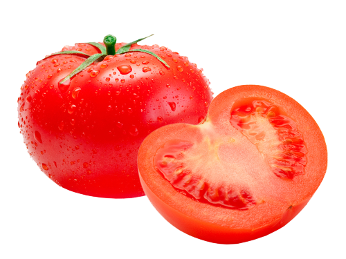 Tomatoes With A Transparent Background PNG - Free PNG Tomatoes