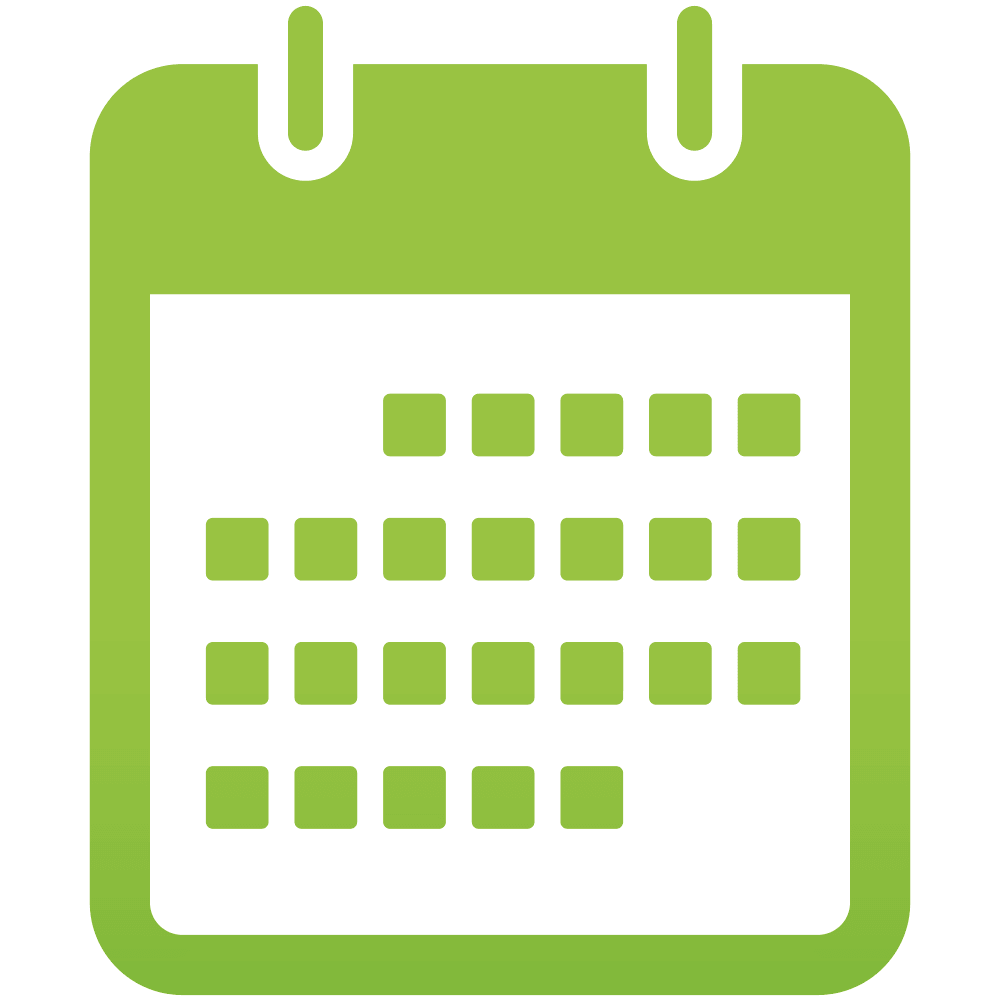 Free PNG Upcoming Events - 82082